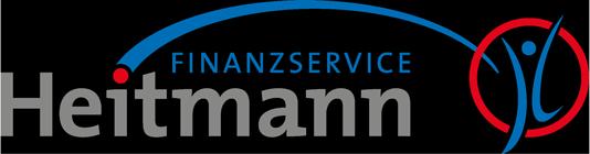 Finanzservice Heitmann